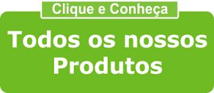 Conhe�a nossos produtos...